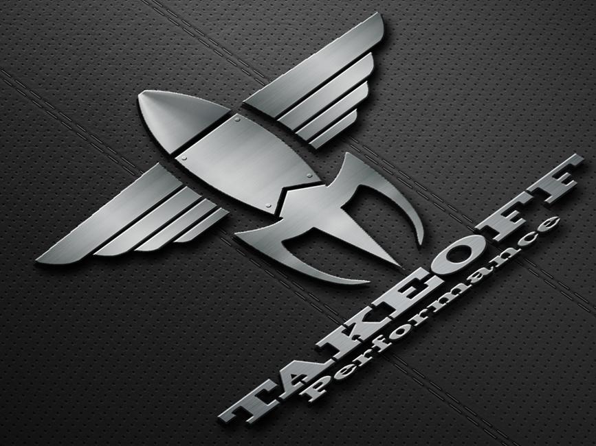 TOP_logo03