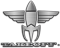 TAKEOFF Performance Systems Logo